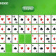 скачать flash игру gaps solitaire
