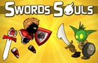 скачать flash игру swords and souls